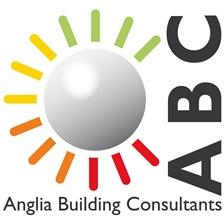 Anglia Building Consultants